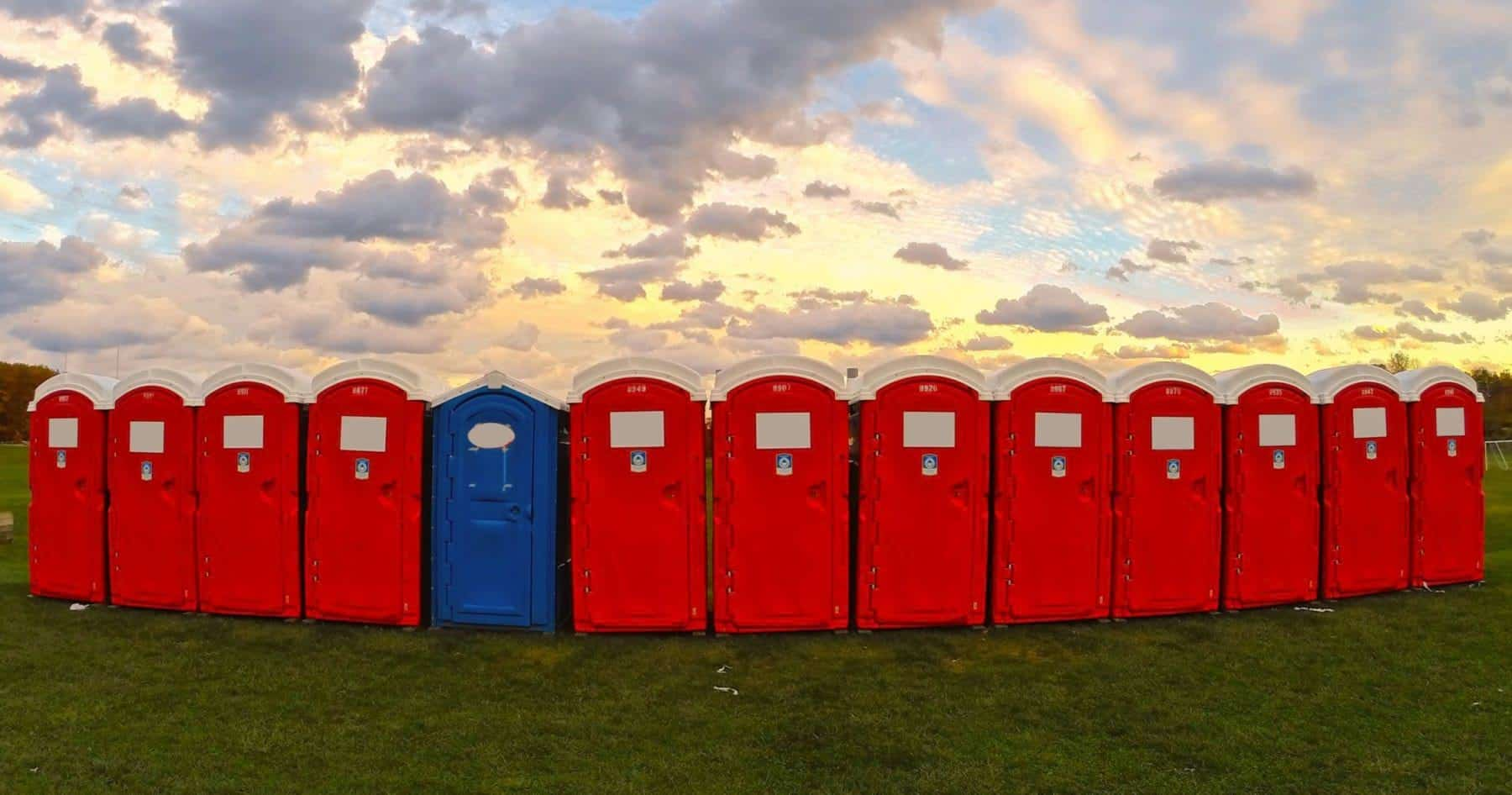 Porta-Potties-e1533155449936