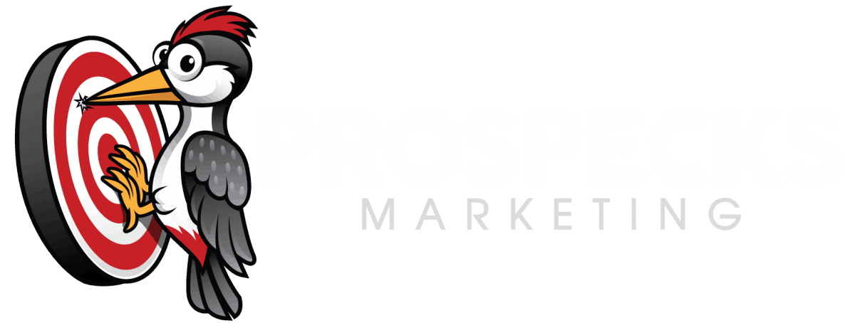 Prospecks Marketing